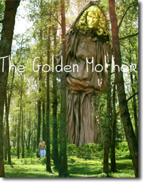 The Golden Mother short documentary