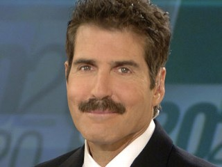 John Stossel from 20/20